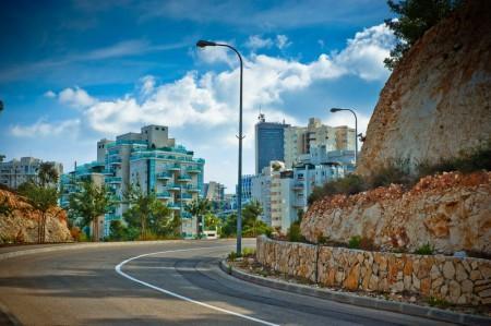 Нюансы иммиграции в Израиль