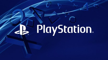 40 млн PlayStation 4 продано