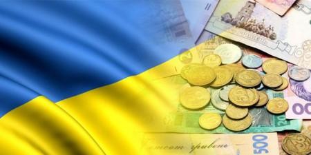 Всемирный Банк предложил Украине модернизировать логистику