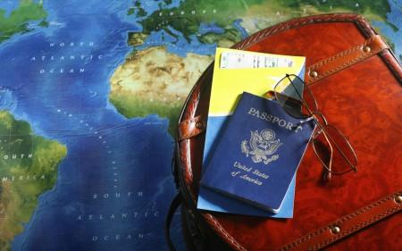 Что такое бизнес-туризм и с чем его едят?