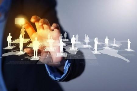 Более 50% компаний мира следят за своими сотрудниками