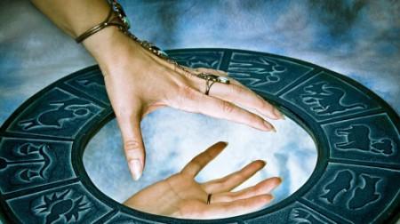 Ученые предлагают ввести 13-й Знак Зодиака