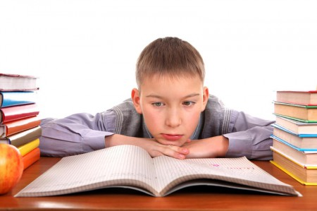 Борьба с плохими оценками: мировой опыт школ