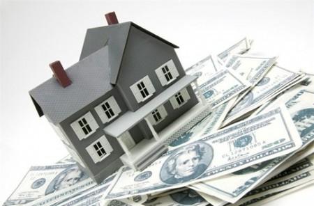 Стоимость недвижимости в одинаковых по классу проектах комплексного освоения территорий может отличаться на 25%
